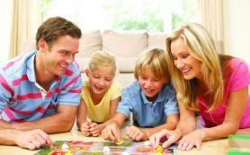 Неврозы у детей: причины, симптомы и лечение