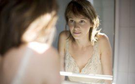 Как определить беременность с помощью капли йода