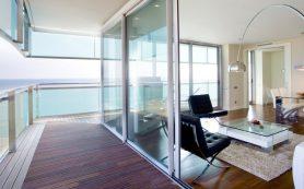 Приобретении квартир в новостройках Барселоны: простой сервис и качественное жилье
