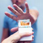 Дети курящих родителей могут иметь проблемы со слухом