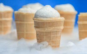 Специалисты рассказали, как может навредить здоровью мороженое