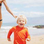 «Из лучших побуждений»: 10 вещей, которые не должна слышать молодая мама