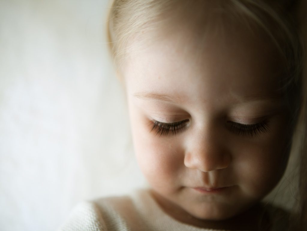 Как родителю справляться с депрессией у детей?