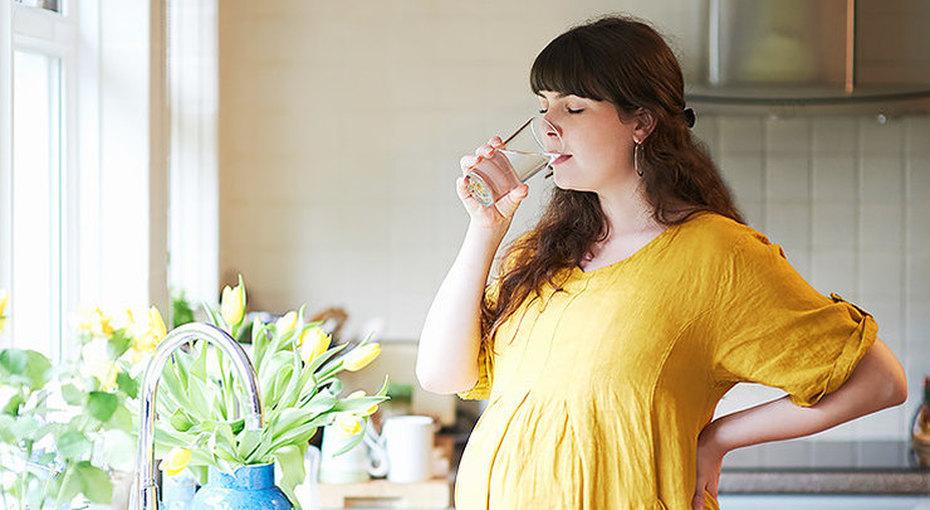 Неожиданно! Честные истории о том, как определить беременность
