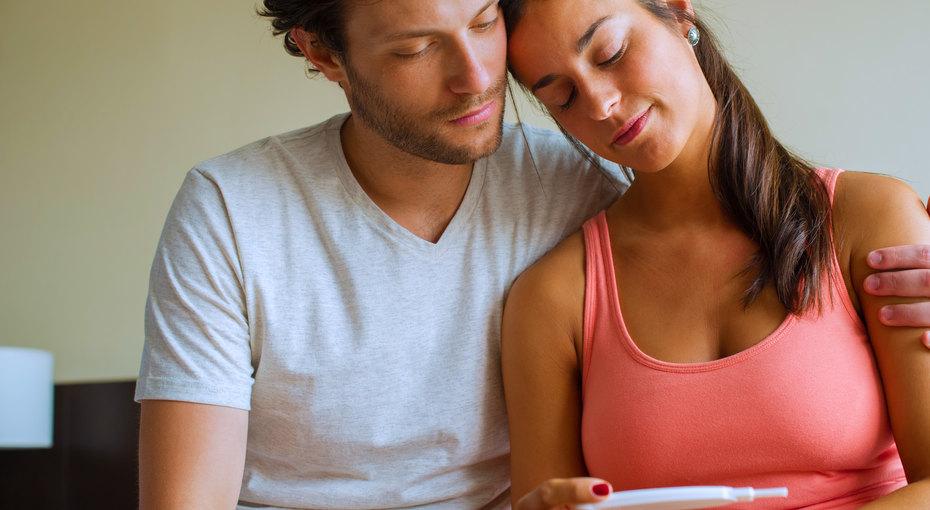 7 «тихих» признаков бесплодия, которые стоит знать каждой паре
