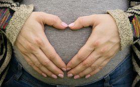 Мнение ученых: как связано время года и вероятность забеременеть
