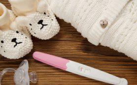 На пути к беременности: советы специалистов