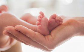 Что такое эпизиотомия и другие малоизвестные научные факты о родах