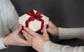 Подарки мужчине на 23 февраля. Что подарить?