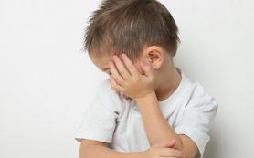 Ученые разработали новый метод диагностики аутизма