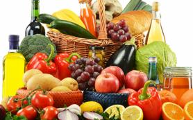 7 продуктов, которые советуют включить в рацион диетологи