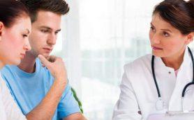 Ряд профессий, повышающих риск бесплодия