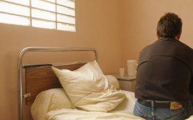 Люди чаще обращаются за психиатрической помощью после операции по снижению веса