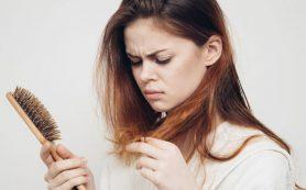 Как определить, есть ли у вас дефицит железа
