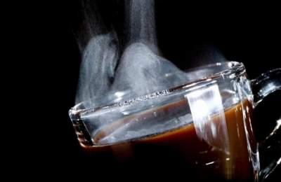 Сколько кофе можно пить беременным