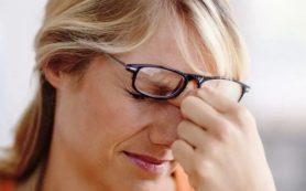 Названы способы улучшить зрение, которые может использовать каждый