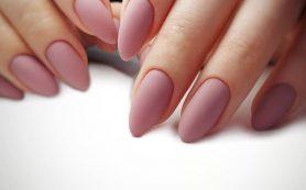 Проблемы с ногтями: что они говорят о здоровье?