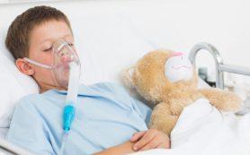 Синдром Рея: как не допустить смерти ребенка?