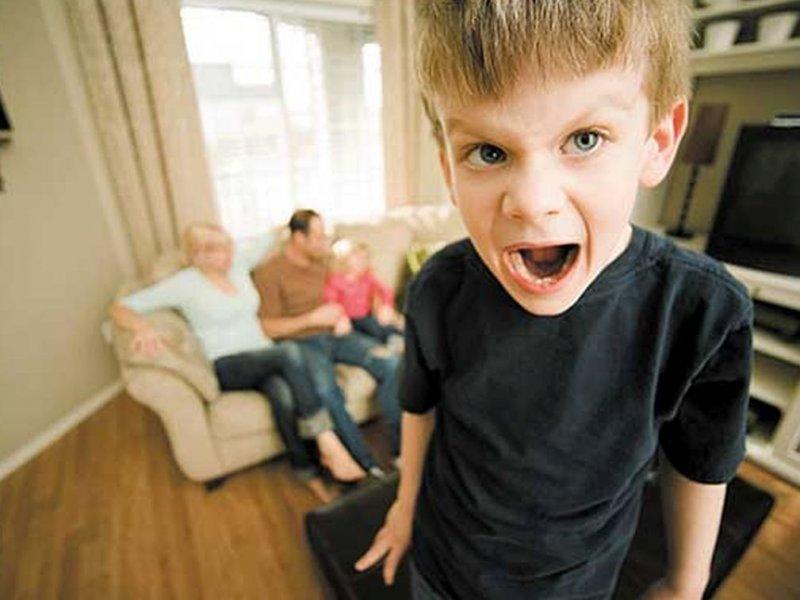 Симптомы, по которым можно выявить СДВГ у детей и взрослых