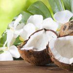 Кокосовое масло: последние научные данные о пользе и вреде