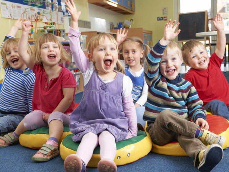 В. Скворцова: привычка соблюдать ЗОЖ должна быть усвоена детьми на «подкорковом уровне»