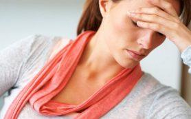 О каких проблемах со здоровьем может говорить тошнота