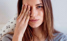 5 советов офтальмолога для поддержки глаз зимой