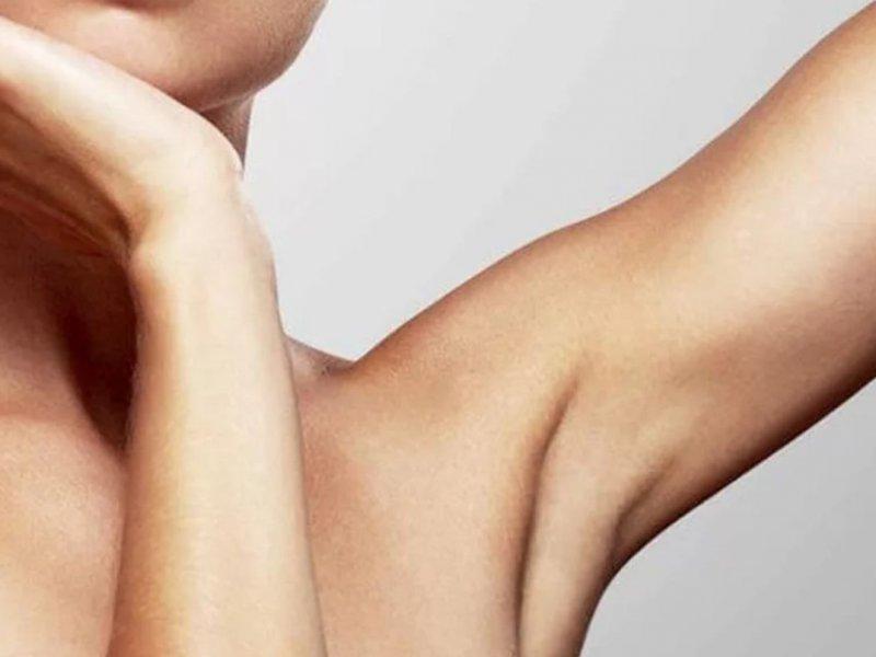 Боль под левой подмышкой: 5 причин, которые могут ее вызывать
