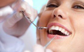 Нюансы лечения зубов во время беременности – безопасные периоды и важные рекомендации