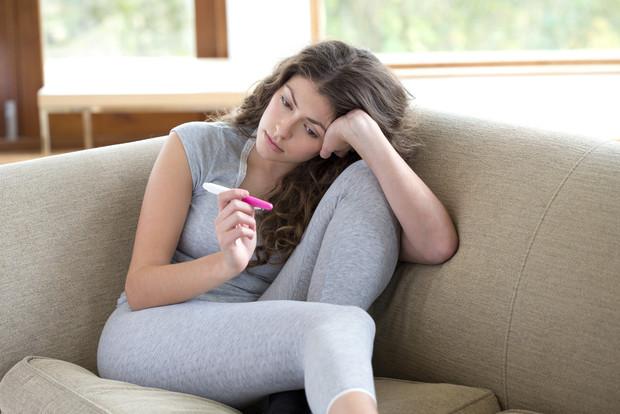 От каких болезней лечит беременность
