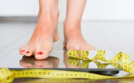 Диетолог Сьюзи Баррелл назвала лучшие простые способы похудеть без диет