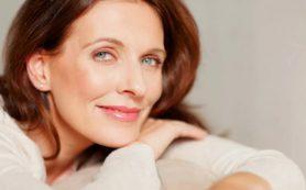 7 способов преодолеть неприятные состояния менопаузы естественным путем