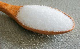 Сокращение соли в рационе не поможет похудеть