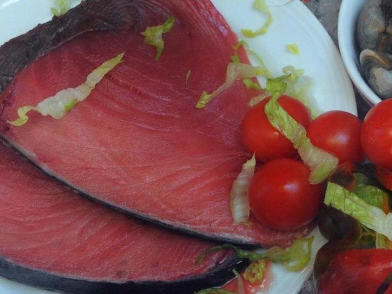 5 «безвредных» продуктов, отравляющих ваш организм