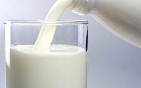 Названы полезные и вредные стороны отказа от молока