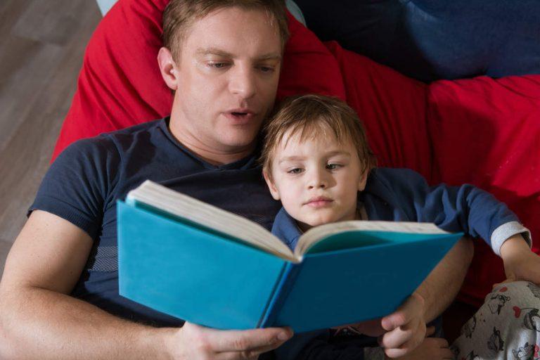 Задержка психоречевого развития у детей: причины, признаки, методы лечения