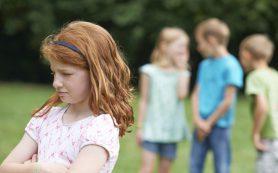 Ароматерапия способна повысить успеваемость школьников