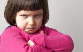 Как понять эмоции вашего дошкольника