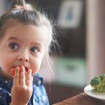 Что такое корь и чем она опасна?