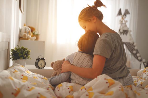 Ошибки родителей, из-за которых страдают дети