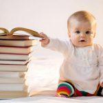 Занятия спортом и эмоциональная гибкость у детей