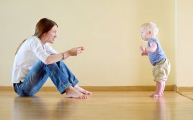 Гиперактивные дети: особенности развития и поведения в школе