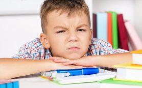 Как выявить и развить способности у ребенка