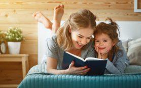 Развитие ребенка по-итальянски: Reggio методика