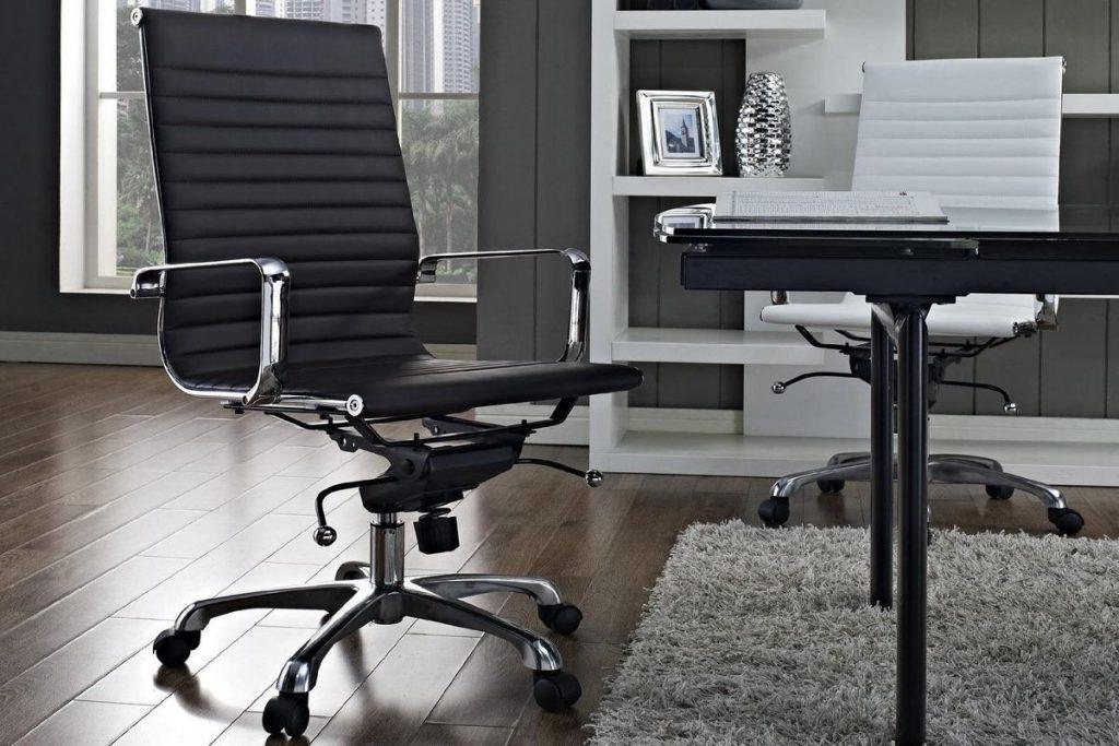 9 важных деталей при выборе хорошего компьютерного кресла
