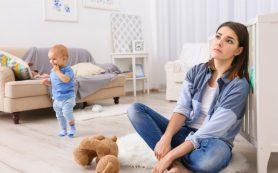 Ребенок стал бояться горшка: почему это повод пойти к врачу