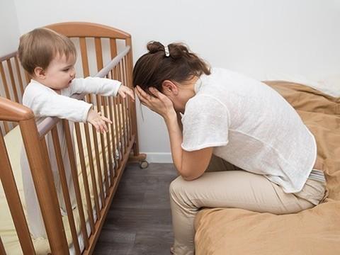 Детская кроватка какую выбрать