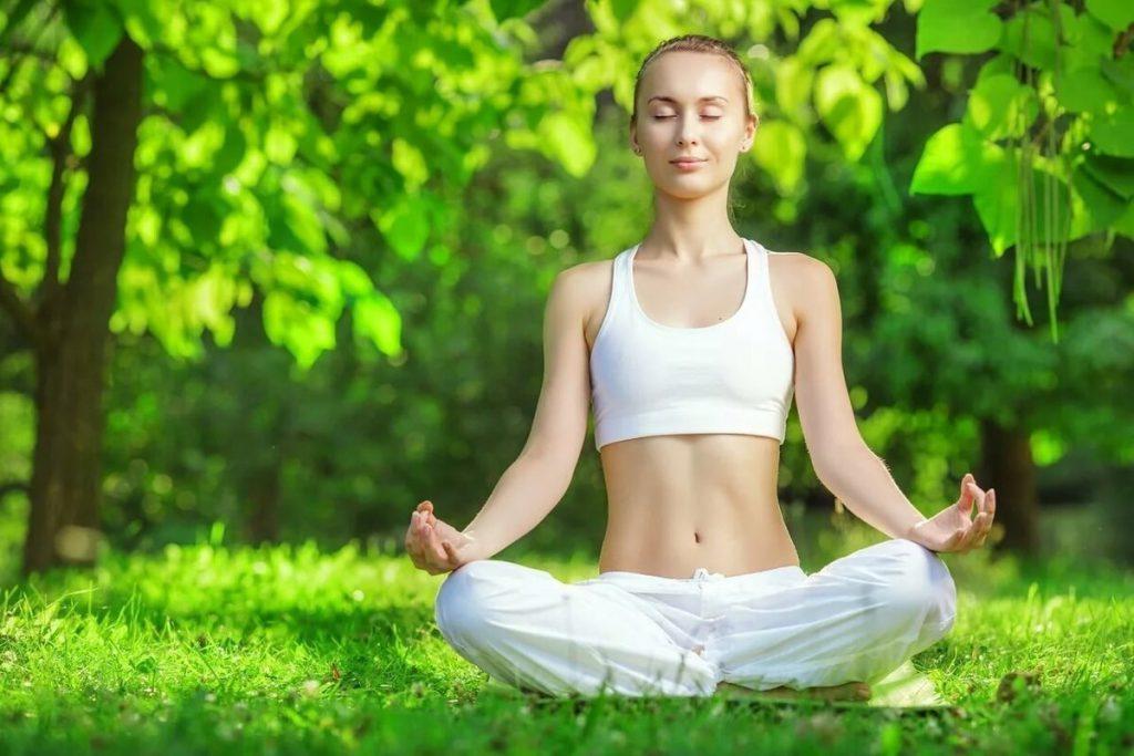 Тело без растяжек: правила профилактики