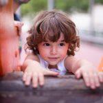 Как воспитать гиперактивного ребенка