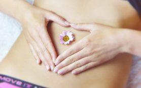 Исследователи показали, зачем нужно контролировать вес во время беременности